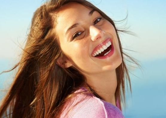 The Benefits of Professional Tooth Whitening