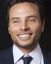 """<a href=""""http://smilepartnerz.com/dr-frank-dicicco"""">Dr. Frank DiCicco, DMD</a>"""