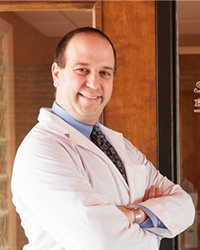 "<a href=""http://smilepartnerz.com/dr-mike-jaffin"">Dr. Michael Jaffin, DMD</a>"
